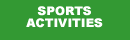 Goto sports equipment page